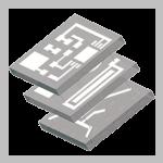 LTCC-Logo-3-grey