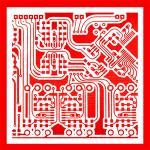 PCB-logo-31