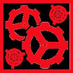 new-machine-milling-logo
